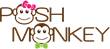 Posh Monkey Opens its Doors with Grand Opening and Ribbon Cutting in Sewickley, PA