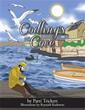 Patti Trickett Releases 'Codling's Cove'