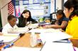Educators mark 50th anniversary of Elementary and Secondary Education...