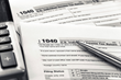 5 Significant Tax Changes of 2015 Listed in Latest Article by Your Balance Sheet