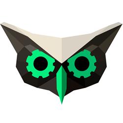 LTL Owl