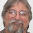 Jim Lamb - Author