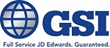 GSI Will Host 9 Sessions at JD Edwards INFOCUS 19 Conference