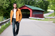 Overland Introduces Spring 2015 Leather Jackets and Accessories