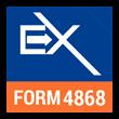 Express 4868