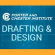 Porter and Chester Institute Highlights a Career in CADD in its Most Recent Infographic