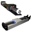 See our family of sliding element Linear Actuators