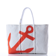 Sea Bags Makes a Splash with Bright Prints and New Accessories for...