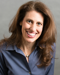 Retrofit Names Former Wrigley Exec Julie Goldman Vice President of Marketing and Product Management