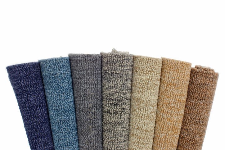The Incredible Uses And Benefits Of Carpet Remnants