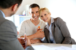 4 Tips To Obtain Home Financing Options For First-Time Home Buyers...