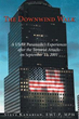 Rescue Specialist Submits 9/11 Experience for Screenplay Consideration