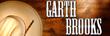 Garth Brooks Amalie Arena: Garth Brooks Tickets to Tampa, Florida...