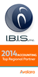 Avalara Recognizes I.B.I.S., Inc. As Stand Out Business Partner