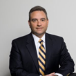 Major, Lindsey & Africa Announces Appointment of James A. Fry as...
