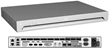 Cisco SX80 Integrator Packages Now Available at IP Phone Warehouse