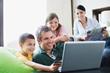 Find Affordable No Medical Exam Life Insurance Online
