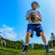 US Sports Camps and The Northeast Football Clinics Annouce 2015...