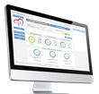 CareSync Creates Workflows to Simplify Chronic Care Management