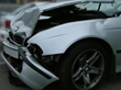 Mortality Rate Of Car Accidents Decreases - Possible Effects On Auto...