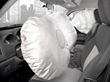 Safety Devices That Can Reduce Auto Insurance Prices