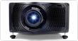 New Christie Boxer 4K30 3DLP Projector Makes Debut at InfoComm China...