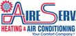 Aire Serv to open new locations