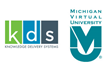 Knowledge Delivery Systems and Michigan Virtual University Team Up to...