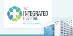 Integrated Hospital