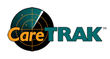 Care-TRAK™ Identifies Highest Risk Patients and Delivers Immediate...
