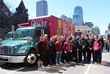 Gentle Giant Moving Company Announces Role as Official Mover &...