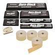 Summit Racing Sanding Block Pro Pack