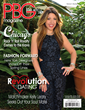 Revolution Dating Highlighted on the Cover of PBG Lifestyle Magazine in the Lead Up to Its April 30th Love-Fest 2015, the Hottest Singles Event of the Year