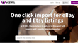 The Jewelry Selling Marketplace UrJewel.com is released and ready to...