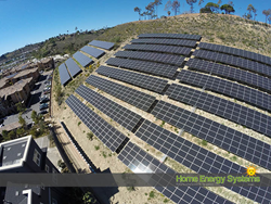 Virtual Net Metering, solar for apartments, VNM, VNEM, Commercial Solar by Home Energy Systems