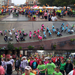 The Donor Solution Sponsors Infertility Awareness Walk, Works with...