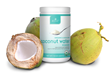 activz, wellness, activz whole-food nutrition, actives