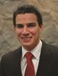 CEI Names Ken Latzko Director of Sales Support