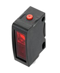 Balluff's miniature 6K photoelectric sensor