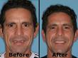 How Friedman Dental Group Helps Local Communities