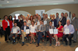 Engel & Voelkers Certification Program Graduates