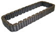 Crown Automotive Chain for NP-207 and NP231C Transfer Cases