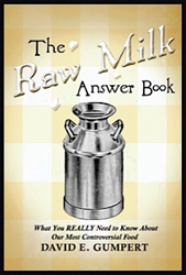 raw-milk-answer-book