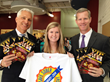 "Safe Sober Prom Night Celebrates 25 Years of Encouraging Kids to ""Do..."