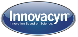 Innovacyn Corporate logo