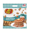 Image: Pancakes & Maple Syrup Jelly Belly jelly beans bag