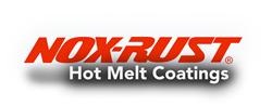 Nox-Rust 1290HP, Nox-Rust, SAE J2334 standards