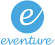 Eventure Interactive, Inc. Launches Games Division - EventurePlay™
