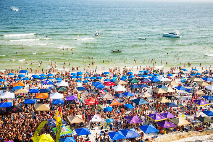 orange beach al map with Prweb12647150 on Perdidomap also Orange Beach Al Gulf Front Condos php orange Beach Gulf Front Condos further Gulf Shores Al Gulf Front Condos as well bamabeachcams as well Phoenix West Floor Plans.