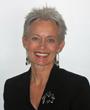 Denver Realtor Roberta Steckler Fights Poverty with Soles4Souls